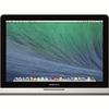 現行MacBook Pro(非Retina Mid 2012)が値下げ
