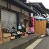 木曽漆器祭りで、ハンドメイド売っちゃいました!