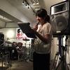7/10(日)「歌うたいパラダイス」Vol.1を実施しました!!