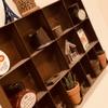 趣味の雑貨集め【目標はオシャレなカフェ】