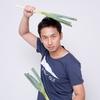 「野菜」は食べなくても良い?は本当か。だって「野菜」ってほとんど「水分」じゃない?(三石巌)