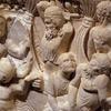 古代ローマ・ギリシアの仕事まとめ~奴隷関係~