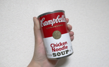 五月病をぶっ飛ばせ!アメリカ人が元気を出したい時に飲む魔法の「チキンスープ」とは?