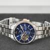 レビュー オリエントスター RK-AV0117L 頑張れ国産時計ブログ