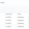 SFDC:Visualforce in Lightning Experience