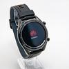 【登山用品】何かと話題の某社製スマートウォッチ「Huawei Watch GT」を購入してみました