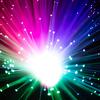 史上最大の宇宙爆発エネルギー!