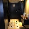 男だけのシンガポール旅行①ホテルは贅沢にマンダリンオーチャードホテル