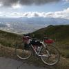 R熊本BRM1020 600km