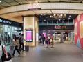 金沢駅の弁当・おみやげ,5%還元はどの売場? ほとんどが,Suicaなどで5%還元になる「あんと」