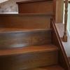 階段さまさま