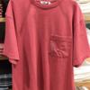 ユニクロ ユニクロUのお勧め 2019春夏 春夏にきる高コスパTシャツ【メンズファッション】