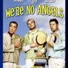 映画について好き勝手書いちゃいます(^_-)-☆No135 俺たちは天使じゃない