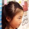 子供の身長を伸ばすには?必要な栄養素や摂取方法について解説!