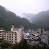富山旅行3日目(宇奈月から魚津,滑川,富山)