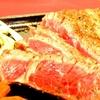 【オススメ5店】木更津・市原・茂原(千葉)にあるステーキが人気のお店