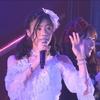 Bステ最前!まいこむ呼び込む.com♪ 2017/07/05 最終ベルが鳴る公演 深川舞子生誕祭