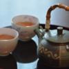 今週のお題『好きなお茶』