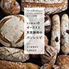 NHK『パン旅。』鎌倉編で紹介されたパン屋のお店の名前は何でしょう? 市場の中にあってオシャレでした