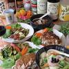 【オススメ5店】水道橋・飯田橋・神楽坂(東京)にある刀削麺が人気のお店