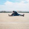 パーソナルトレーニング効果は時間がどれくらい必要か