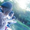 【カメラ初心者☆女子限定】第2回!マニュアル撮影ぷちレッスン【特典あり】