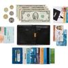 理想の財布の条件を見直す