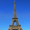 1日たった4ユーロで地下鉄乗り放題!?パリの地下鉄に関するお得情報を垂れ流すぞ!!!