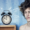 朝の目覚めをよくする簡単な1つの方法