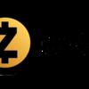 【注目仮想通貨情報】Zcash(ジーキャッシュ)