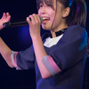 桜エビ〜ず AKIBAカルチャーズ劇場定期公演 vol.4〜ソロメドレー〜