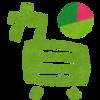 山田昌裕(2000.6)主語表示「ガ」の勢力拡大の様相:原拠本『平家物語』と『天草版平家物語』との比較