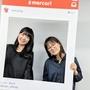 mercan.fm #35 メルカリ福岡オフィスはどうですか? CSメンバー・川口さんとのトーク!