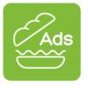 Wordpressで記事内の見出しに自動でアドセンスが貼れるプラグイン『Sandwich Adsense』!