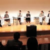 どうつくる共生社会 西東京市がシンポジウム