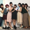第20回戦 『インスタグラマーVS女子大生 ~SNSフォロワー数対決~』 結果発表!! および、お知らせとお詫び