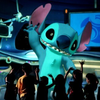 東京ディズニーランド2015年夏に「リロ&スティッチ」シアタータイプの新アトラクションが登場