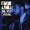 Shake Your Moneymaker もしくはブルースブラザーズ特集#2 (1961. Elmore James)