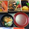 太りにくいおせち料理レシピ集~糖質・カロリーオフして美味しく食べよう~
