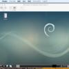 tightVNC環境をRaspberry Pi 3 B+/ Tinker Board Sにつくる