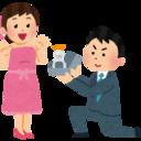 女の2ndステージ★婚活・妊娠・イクメン養成編