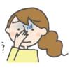 【真読】 №105「服忌」 巻四〈送終部〉(『和漢真俗仏事編』web読書会)