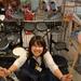 島村楽器×YAMAHAコラボモデル DTX480KSCを組み立てて叩いてみた!後編!【理紗子のちょっと気になるそこんとこ!Vol.19】