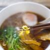 【食べログ】関西の高評価ラーメン紹介記事をまとめました!その2