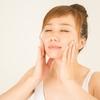 舌痛症に効く漢方薬で口内炎が改善、良くなりました。