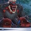 メギド72雑記その141「悪夢を穿つ狩人の矢-終(前半)ゴリラの野望とレラジェの弓 」