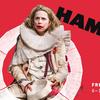 『Hamlet』