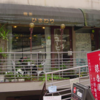 カフェ市ヶ谷 | 昔ながらの喫茶店 ひまわり