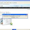 Visual Web Developer 2010 Expressをインストールしたら細かい部分に戸惑った