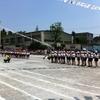 今日は小学校の運動会でした・・・(自閉症育児のヒント発見!!)